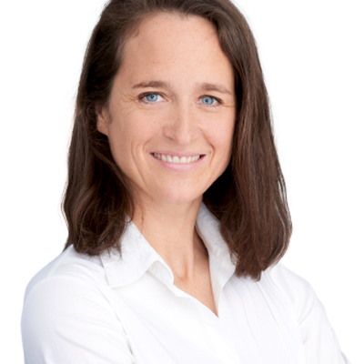 Legal Partners Elisabeth Weichselberger-Chlap
