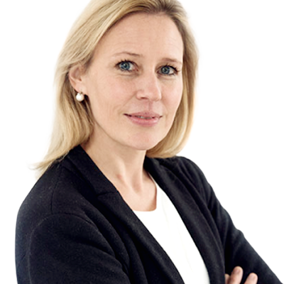 Legal Partners Ursula Königstorfer