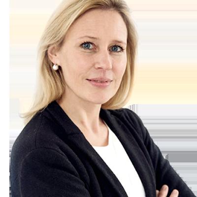 Legal Partners Ursula Königstorfer
