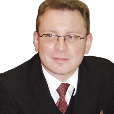 Legal Partners Martin Adam